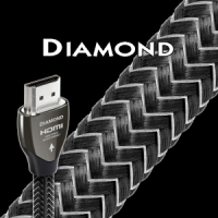 Diamond Braid 2m