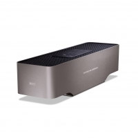 Gravity One BT Speaker