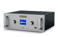 REFERENCE DAC Silver