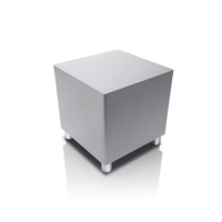 Subwoofer Compact/Subwoofer 200