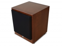 Principal Grand Subwoofer Piano Cherry